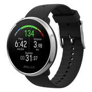 Zegarek sportowy z GPS Polar Ignite - zdjęcie 13