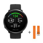 Zegarek sportowy z GPS Polar Ignite - zdjęcie 14