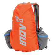 Pokrowiec na plecak INOV-8 - mały do plecaków o pojemności do 8 litrów