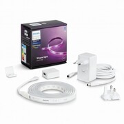 Podstawa Lightstrip Plus V4, 2 metry Philips hue White and color ambiance 8718699703424 929002269101