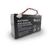 Bateria - Akumulator do Robomow RX12u, RX20u, RX20 PRO, Oryginalny