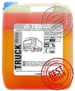 Tenzi Truck Clean 20L