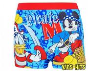 Kąpielówki Myszka Miki