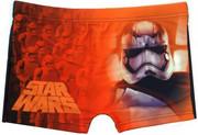 Kąpielówki Star Wars ''Army