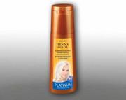 VENITA szampon platinum 250ml