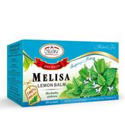 Melisa fix 20*2g MALWA
