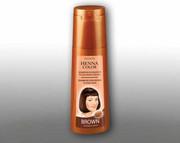 VENITA szampon brown 250ml