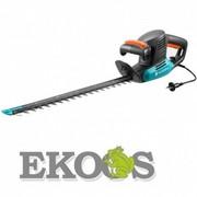GARDENA Elektryczne nożyce do żywopłotu EasyCut 420/45 (9830-20)