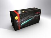 Moduł Bębna Czarny Epson M1200 zamiennik C13S051099