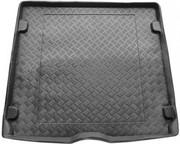 Mata Bagażnika Standard Fiat Stilo Kombi od 2003 Actual Active - długi Rezaw-Plast
