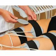 Elektrostymulacja - szkolenie z obsługi urządzenia oraz wykonywania zabiegów
