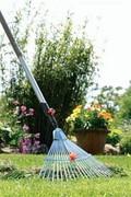 Gardena Combisystem Grabie Wachlarzowe Regulowane 3103-20