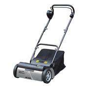 Grasshopper Aerator Wertykulator Elektryczny 1300W 2w1 AW 1300 ★DARMOWA DOSTAWA★ GRASSHOPPER