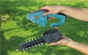 Nożyce do przycinania brezgów trawnika GARDENA 8885-20