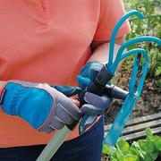 Gardena Combisystem Kultywator 3135-20