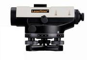 LASERLINER AL26 Classic Niwelator optyczny Laserliner