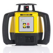 Niwelator laserowy Leica Rugby 620