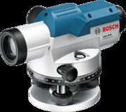 Niwelator optyczny Bosch GOL 32D