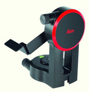 Leica FTA 360S adaptor na statyw dla DISTO S910 Leica