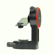 Leica FTA 360 Adaptor do statywu dla dalmierzy Disto Leica