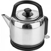 Bezprzewodowy czajnik do wody 4,2L kod: 751900 - Stalgast