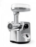 Maszynka do mielenia Hendi 210864 - zdjęcie 1