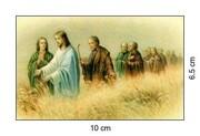 Obrazek Jezus siewca. Modlitwa - 04235