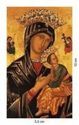 Obrazek Matka Boża Nieustającej Pomocy. MODLITWA RZYMSKA O Matko Nieustającej Pomocy... - ! - 06178