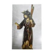 Do Najświętszej Rany Ramienia Pańskiego 7x11 - 46676