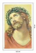 Obrazek Pasterz. Modlitwa: Pan jest moim pasterzem... - 07136