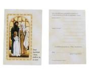 Obrazki (Św. Krzyż- OBS09) -154- - 40693