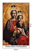 Obrazek Matka Boża Trybunalska. Modlitwa do Matki Bożej Treybunalskiej - 03520
