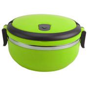 Menażka lunchbox pojemnik obiadowy 0,7 l termos