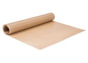 Papier do pieczenia wielorazowego użytku piekarnik