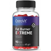 Fat Burner Extreme 90 tabs OstroVit Ostrovit