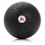 Piłka do masażu pojedyncza 8 cm METEOR Meteor