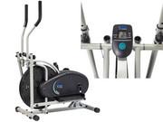 Orbitrek mechaniczny H7444 One Fitness One Fitness