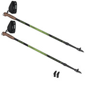 SPOKEY RUBBLE - Kije Nordic Walking Spokey
