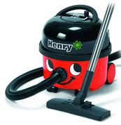 Odkurzacz NUMATIC HVR200 Henry