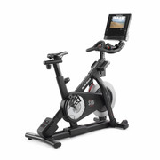 NordicTrack Rower Spiningowy S10i