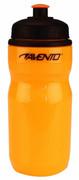 Bidon rowerowy Avento 500ml