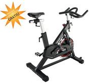 Rower treningowy spiningowy Kettler Speed 5