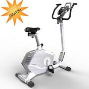 Rower treningowy Kettler Ergo C8