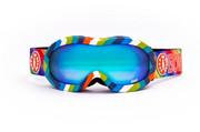 BOB Rainbow Shine Snowboard dla dzieci