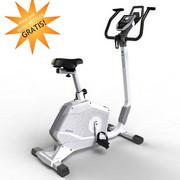 Rower treningowy Kettler Ergo C6