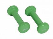 Schildkröt Fitness HANTLE WINYLOWE 0,5KG