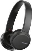 Słuchawki Sony Bluetooth WH-CH510