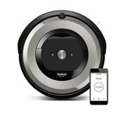 Odkurzacz automatyczny iRobot Roomba e5