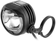 Lupine SL A Reflektor przedni 2020 Lampki przednie na baterie Lupine d2303