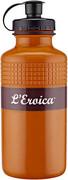 Elite Eroica Bidon 500ml, rust 2020 Bidony Elite 229314